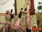 SpankingCasting-TheMostPainfulSpanking&Caning-TheSecondYear(part1)freepictures116