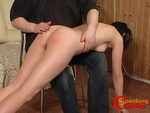 SpankingCasting-TheMostPainfulSpanking&Caning-TheSecondYear(part1)freepictures5
