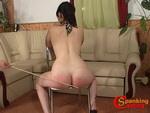 SpankingCasting-TheMostPainfulSpanking&Caning-TheSecondYear(part1)freepictures9
